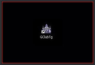 gclub download casino games exe